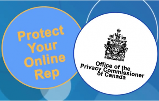 Tips and Advice for Kids on Online Privacy