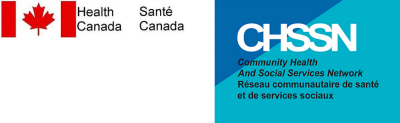 Health Canada and CHSSN