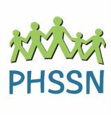 PHSSN logo