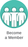icon-member