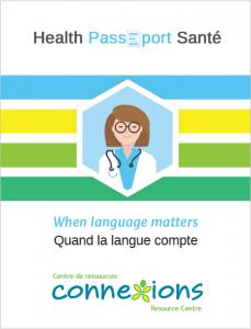 healthpassport