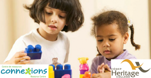 CANCELLED - Itsy Bitsy Tots Playgroup CANCELLED this Thursday, October 12th