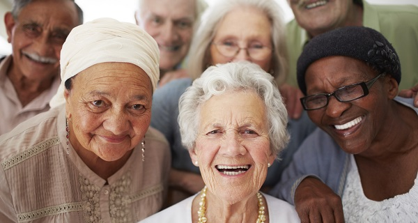 Make Sure to RSVP for Our Upcoming Gatineau Seniors Wellness Event