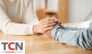 English Webinar - Helping a loved one with mental health struggles @ Webinar